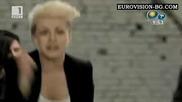 Watch Video Polly Genova Na inatofficial Video)