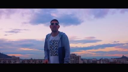 32 - Zig (RapperTag Bulgaria )