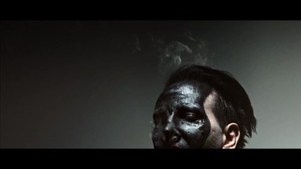 Marilyn Manson - Third Day Of A Seven Day Binge ( Превод )