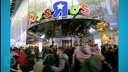 Farewell FAO Schwarz: Manhattan Location to Close