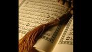 Най - Голямата Лъжа на Света Исляма