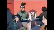 Enter Naruto Uzumaki - S1ep1
