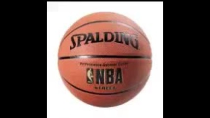 Basketbolni Topki