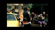 Fame - Music Video
