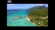 Hilton Morea Lagon Resort Spa