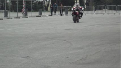 fair motor show 2012 (пловдив) (part 2)