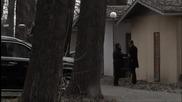 Съдби на кръстопът - крими 21май - Разследват кмет за корупционни сделки