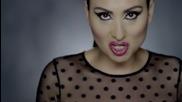 Софи Маринова - По тебе полудях (dj Enjoy Remix)