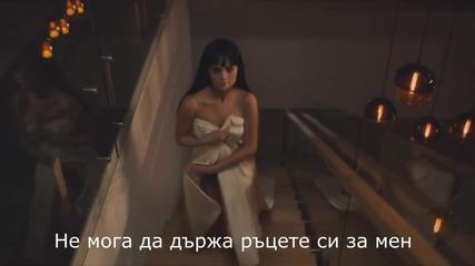 Selena Gomez-hands To Myself Официално видео с бг субтитри