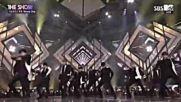 Wanna One - Boomerang
