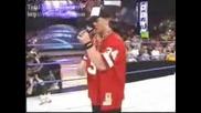 John Cena Happy Birthday