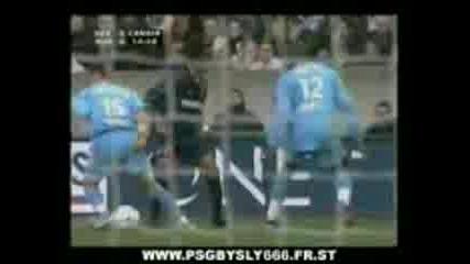 Ronaldinho{2}