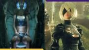 10 recent games that deserve a second look