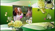 8 Июля День Семьи Любви И Верности!
