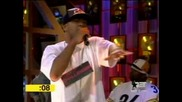 106 & Park - Freestylе - Battle