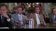 Танго и Кеш - Бг Аудио ( Високо Качество ) Част 2 (1989)