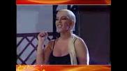 Habibe Ostreni - Lot Margaritar (live) 2010