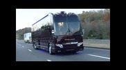 Премиерно! Екстремни каравани: Хемфил Брадърс Сезон 1 Епизод 3 ( Бг Аудио )
