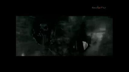 Lordi - Devil Is A Loser