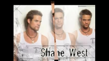 Shane West - Hott !!!