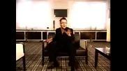 Ja nemam snage - Hanka Paldum amp; Almir Ajanovic