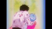 Jigoku Sensei Nube Episode 43