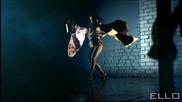 Премьера_ Masha Goya - Phantastic