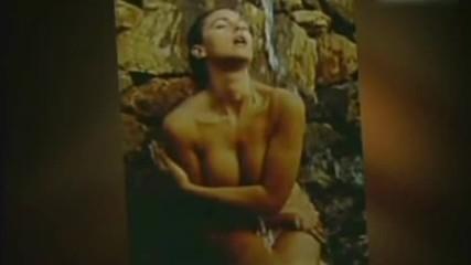 Моника Белучи / Monica Bellucci 101 Sexiest Celebrity Bodies