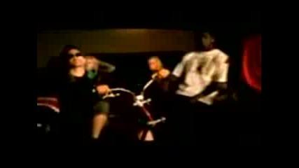 Avril Lavigne Feat Lil Mama - Girlfriend remix Vbox7