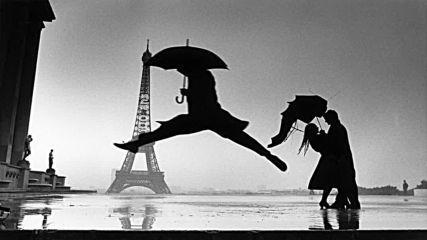 Топ 10 най-известните фотографи на всички времена