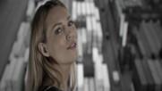 Alexa Feser - Leben (Оfficial video)