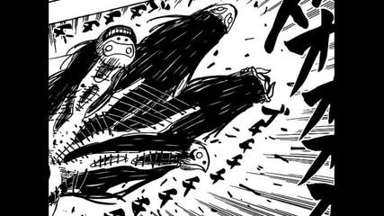 Naruto Manga 530 [bg sub ] [hq]