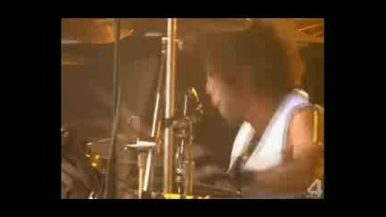 Bon Jovi  -  Always(live)
