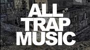 All trap music..! Stooki Sound - Beamz Vip