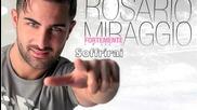 Rosario Miraggio - E soffrirai