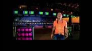 Niko King - Tu Confidente Official Video (2009)