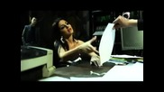 Дебора - Сексапилно (official Video)