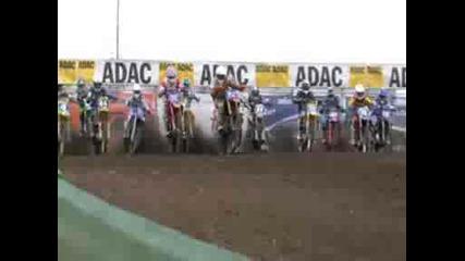 Motocross - 2009 - 06 - 20