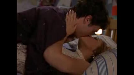 The O.c. best music moment 5 - The Countdown - Dice.flv
