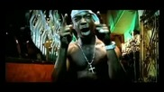 Jay - Z Ft. Ja Rule & Amil - Can I Get A ... ( Classic Video 1998 )[ Dvd - Rip High Quality ]