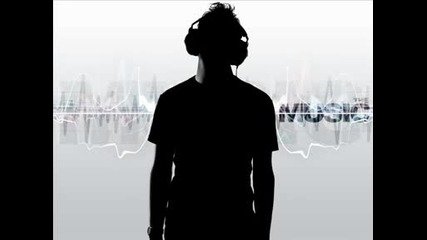 Nightcore - Dam Dadi Doo