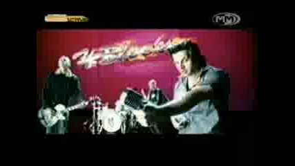 H - Blocks Feat. Turbo B - The Power