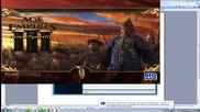 Как да играем age of empires 3 онлайн