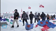 Greenland's Inuits Urge EU to Reverse Seal Ban and Save Traditional Way of Life
