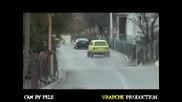 Yugo 3.5i Turbo Zagreb