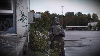 Сталкер фен филм 2014.