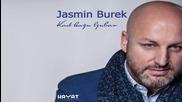 Jasmin Burek 2016 - Recite mi gdje je -audio- Prevod