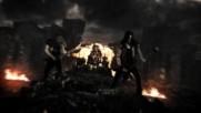 Destruction - Under Attack (Оfficial video)