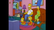 The Simpsons s09e02