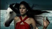 Enya - The River Sings (music video)